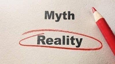 Reality or Myth