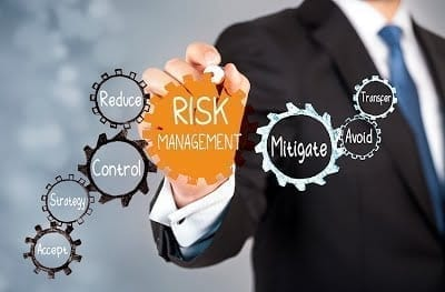 3 Easy Tips to decrease Investment Risk
