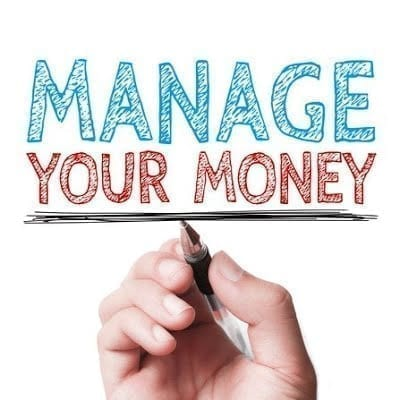 The know-how of managing and Increasing your Wealth