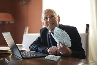 Are you a profitable entrepreneur? Here is how to UP your Financial Game