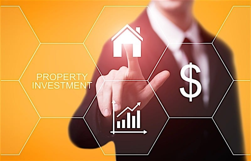How to make passive income given the crash in Equity and Real Estate