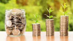 Three Passive Income Ideas in India with low investments