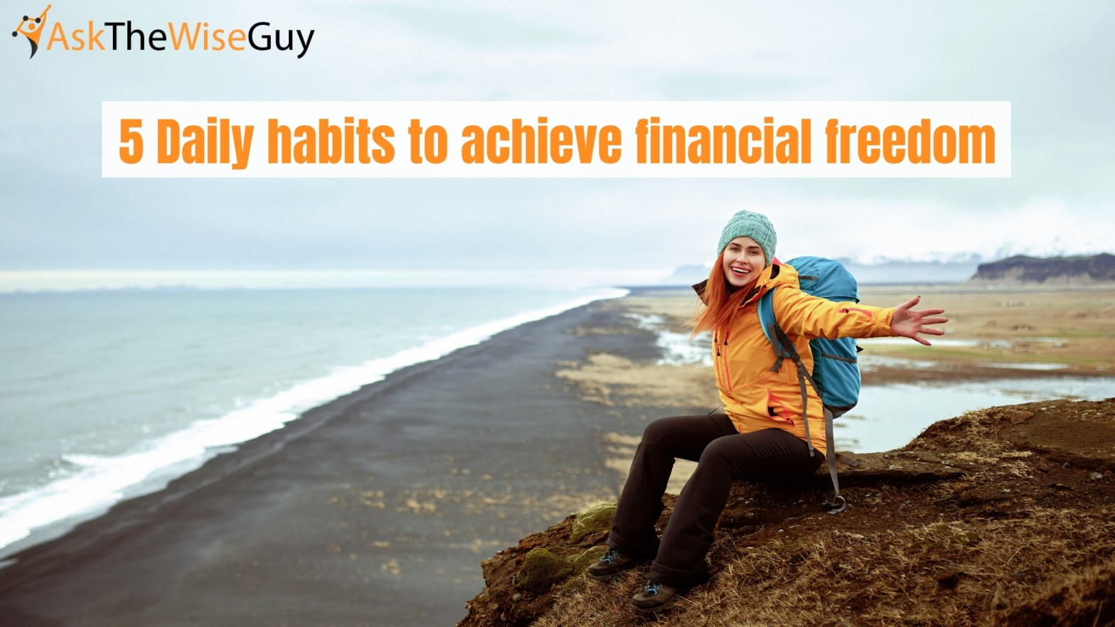 Financial-Literacy-_-7-step-guide-to-your-Personal-Finances-