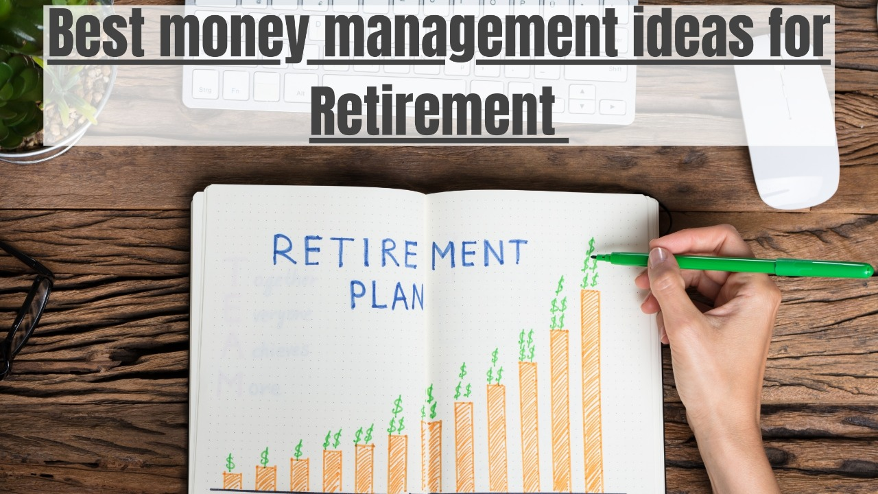 Retirement is a period that everyone wants to live feeling relaxed. This period should be planned properly especially in terms of money.